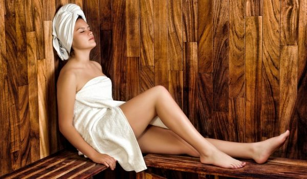 What A Spa Gift Card Can Get You