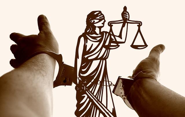 Legal Authorise