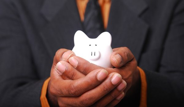 Five Ways To Help You Save Money