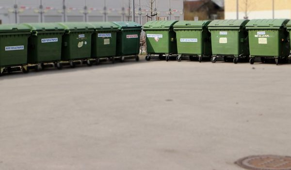 4 Questions You May Have About Rubbish Removal In Sydney