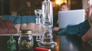 5 Tips for Buying The Best Glass Water Pipes on The Market