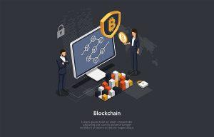 What a Blockchain Development Team in Sydney Requires to Make It