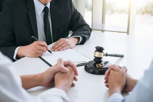 Key Activities Embraced by Family Law Mediation Specialists