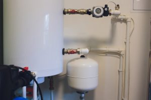 What To Think About When Buying A Hot Water Cylinder
