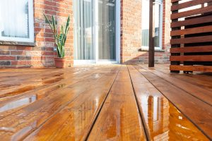 Customer Questions to Ask About Hardwood Timber Floor Designs