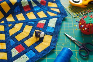Why Now Is The Perfect Time To Nurture Your Hobbies By Looking Into A Quilt Magazine Subscription