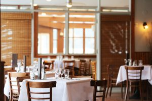 How To Find The Best Italian Restaurant In Leichhardt