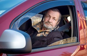 Why Driving Evaluations For Seniors Can Be Easy To Navigate