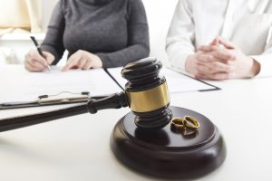 Useful Tips For Finding The Right Family Lawyers In Sydney