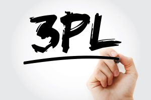 How You Are Able To Accurately And Effectively Fulfill Your Customers Wants And Needs By Implementing Expert 3PL