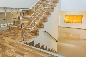 Why Clients Seek a Balustrade Design For Perth Locations