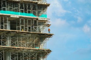 Why Looking Into Certain Packages May Be The Best Thing For You To Do When You Are Looking For Affordable Scaffolding